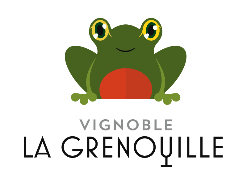 Vignoble La Grenouille