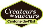 Createurs de saveurs Cantons-de-l'Est