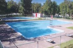 Camping caravelle sainte sabine campings cantons de for Caravelle piscine