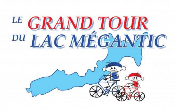 Grand Tour du lac Mégantic