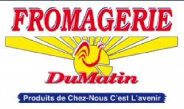 Fromagerie DuMatin