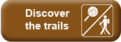 Discover trails