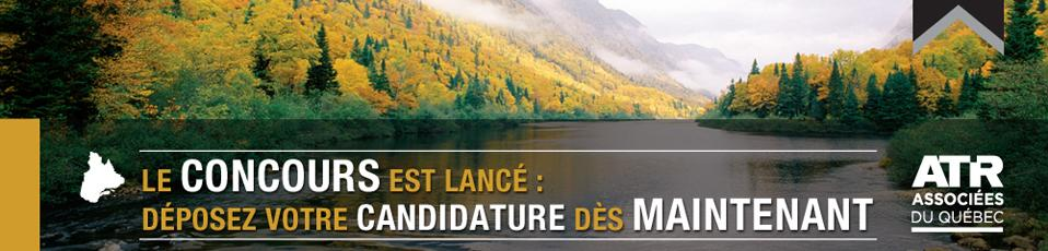 Grands prix du tourisme dition 2014 cantons de l 39 est estrie - Office du tourisme des cantons de l est ...